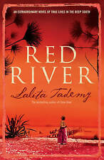 Red River by Lalita Tademy (Paperback, 2006)