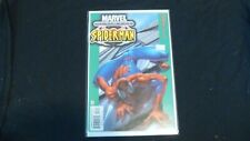 Ultimate SpiderMan, Issue 3, Great Condition