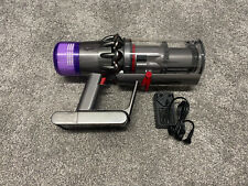 Dyson V11 absoluto/animal Hand Held Vacuum Cleaner