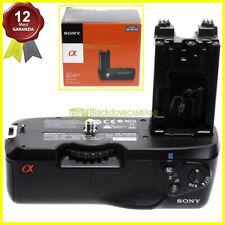 Grip Sony VG B50AM impugnatura verticale per Sony Alpha A450 A500 A550 originale