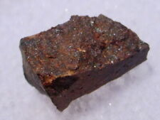 New listing .290 grams Nwa 285 Meteorite fragment Northwest Africa classified in 2000