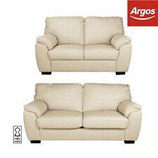 Argos Living Room Three Seater Sofa Furniture Suites