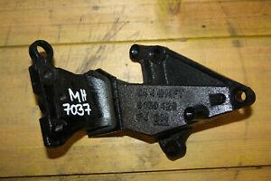 Original Opel Astra G Motorhalter 9158429 Motorhalterung MH7307