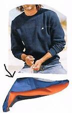 Markenlose Herren-Kapuzenpullover & -Sweats Sweatshirts in Größe XL