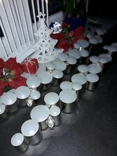 LED Lampe (Deckenlampe) von IKEA