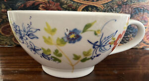Listing (1) Anthropologie Colorful Mugs