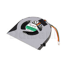 KSB0605HC-AH7 Laptop Fan for Lenovo B570 B575 B575E B570E V570 Z570 V570A Z575