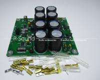 ES9028PRO ES9038PRO AMANERO Raspberry PI 3b Digital power supply Dual +5V