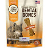 Nylabone Primal Instinct Dental Bone Chicken -MAKE OFFER-