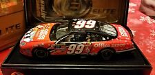 Carl Edwards #99 2006 Office Depot / Holiday RCCA Elite 1:24 Scale # 196 of 200
