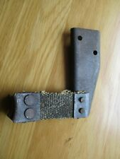 FORD ANGLIA ESTATE NOS REAR EXHAUST BRACKET