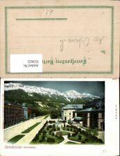 553625,Innsbruck Rennweg pub Warger 8673