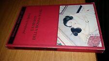 JONATHAN D. SPENCE-LA MORTE DELLA DONNA WANG-ADELPHI BIBLIOTECA 423-2002-SM97