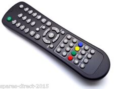 New Sagem Remote Control For Freesat HD DTR67320T DTR67320