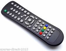 New REMOTE CONTROL FOR Sagem Sagemcom DTR67160T