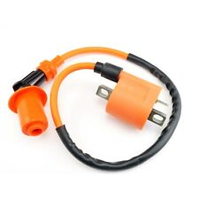 Hot Pro Performance Ignition Coil for Suzuki Dirt Bike Motorcycle  RM125/RM250