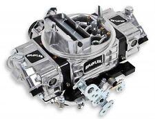 Quick Fuel 850 CFM Carburetor Carb Brawler 4 Barrel Electric Choke BR-67214