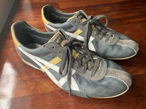 Onitsuka Tiger Sneakers Shoes - Men's US10