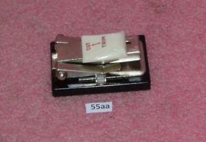 Vintage Film Splicer 8mm Cut Trim Made In Japan.