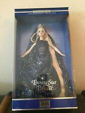"Sammlungsauflösung Barbie ""Evening Star Princess"""