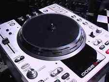 Denon DN-s3500 professional cd controller