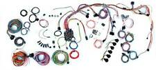 american autowire classic update series 1969 70 71 72 chevy nova 500878