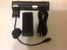 FAJGS External Battery Charger FOR Toshiba Satellite PA3098 PA3209 PA3210  MORE