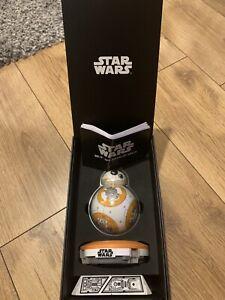 Star Wars BB-8 App Enabled Droid by Sphero