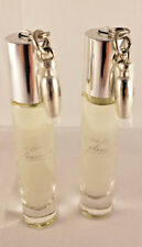 ESTEE LAUDER PLEASURES WOMEN,S EAU DE PERFUME ROLLBALL 2PC SET BRAND NEW