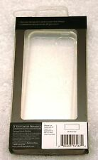 Apple iPhone 5C Rocketfish Clear Soft Shell Case  RF-A5CT2C ( New)
