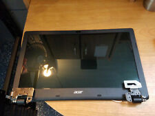 """ACER ASPIRE E5-571 15.6"""" LCD LED Complete Screen Assembly TESTED"""