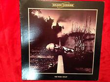 "Golden Earring ""To The Hilt"" Vinyl-LP 1976 Orig. MCA-2183 Rock 33RPM 12"" USA EXC"