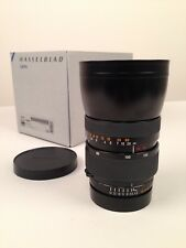 Hasselblad FE 4.8/ 60-120mm zoom lens boxed. Excellent condition.