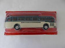 Bus RENAULT R 4192 G&N 1952 - 1/43 Hachette IXO Autobus autocars du Monde 61