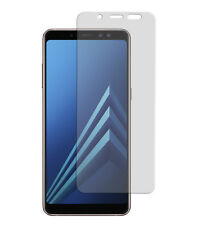 Protection d'écran en verre trempé 9H pour Samsung Galaxy A8 2018 / A8 2018 Duos
