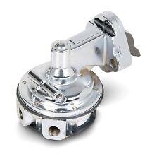 Holley 12-834 80gph Mechanical Fuel Pump SBC Small Block  Chevy