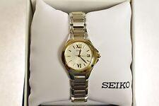 65% OFF Seiko SXDC14 Wrist Watch for Women
