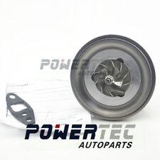 For Toyota Yaris 1.4 D-4D NLP20 75 2002-06 Turbo core cartridge CHRA 17201-33020