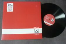 """Queens of the Stone Age - Rated R (X) 12"""" LP Gatefold Sleeve Kyuss Stoner"""
