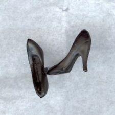 ae553e63b07 Dollhouse Miniature Shoes In Dollhouse Artist Offerings for sale | eBay