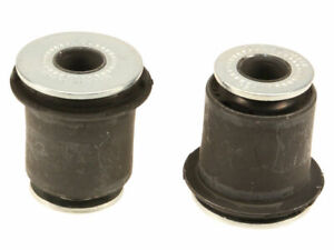 Front Lower Forward Control Arm Bushing Kit For Toyota 4Runner Tacoma FC14M7