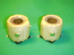 Wico OC Magneto Coil Set NEW hit miss gas stationary flywheel engine mag