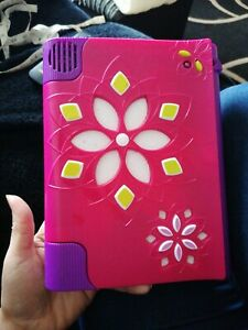 My Password Journal/ diary secret  compartment