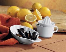 6 Muschelschale Schale Dessertteller Dessertschale Muschelteller Seltmann Weiden