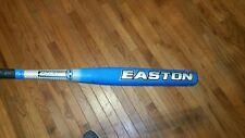 EASTON SYNERGY Fastpitch softball bat