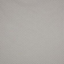 MASSIVE REMNANT John Lewis Provence Grey Furnishing Fabric-Approx 138cm x 2.0M