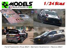 Gumball Rally Decal 1//24 Sponsoren Streetracing Drift Tuning RA17-24
