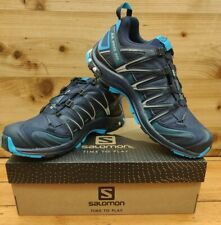 Salomon Walking Fitness & Running Shoes for sale | eBay