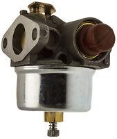Carburettor Carb Carburetor FitsTECUMSEH TVS75 TVS90 TVS100 TVS105 TVS115 TVS120