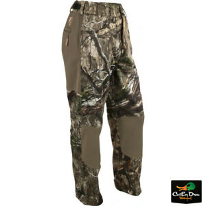 NON-TYPICAL BY DRAKE - ENDURANCE PANTS WITH AGION ACTIVE XL